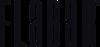 Flabar Sombreros Logo